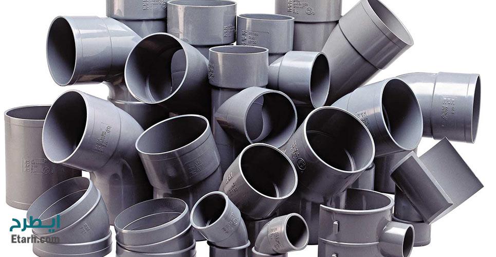 طرح تولید عامل تعليق پليمريزاسيون سوسپانسيونی PVC
