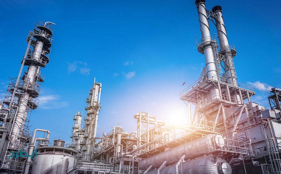 تولید کربنات کلسیم رسوبی (فیلر دارویی) (2)