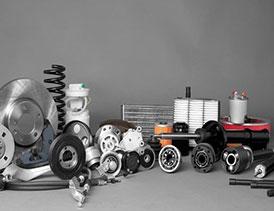 طرح-تولید-قطعات-خودرو--3