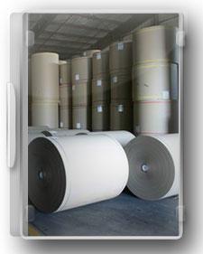 راهنمای صنایع تولید کاغذ و خمیر کاغذ
