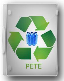 راهنمای صنایع بازیافت پت و پلاستیک