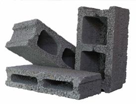 احداث واحد تولید بلوک های سبک ساختمانی(دیواری و سقفی)