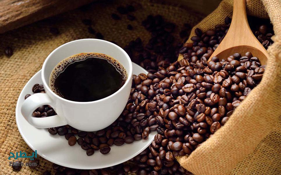 طرح تولید و بسته بندی قهوه بو داده (3)