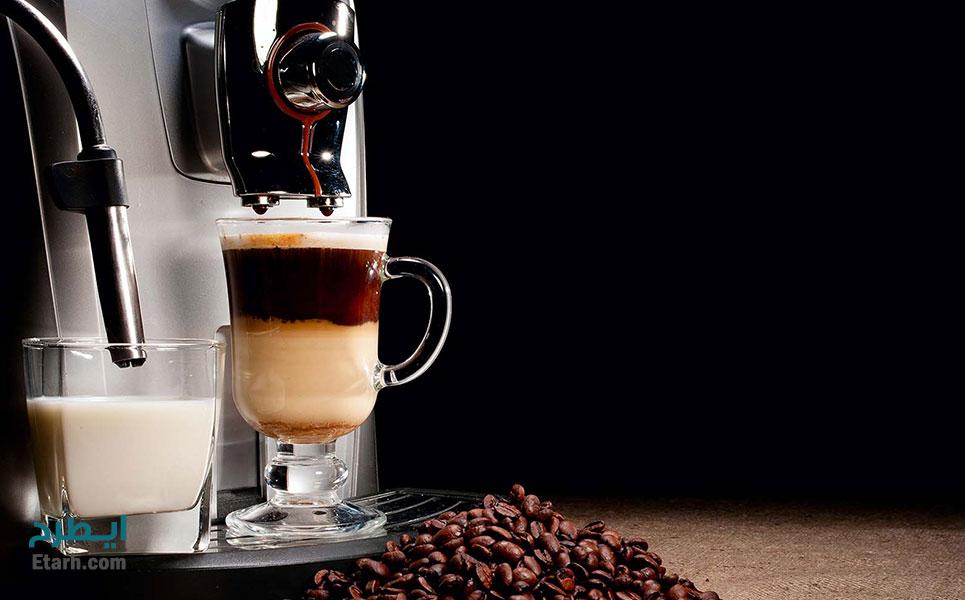 طرح تولید و بسته بندی قهوه بو داده (6)