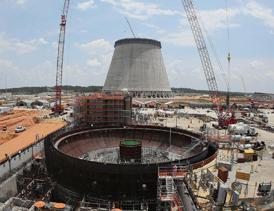 احداث نیروگاه برق پراکنده