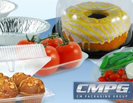 انواع روکشهاي بستهبندي مواد غذايي