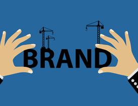 برند تجاری - مزایای اقتصادی و اجتماعی