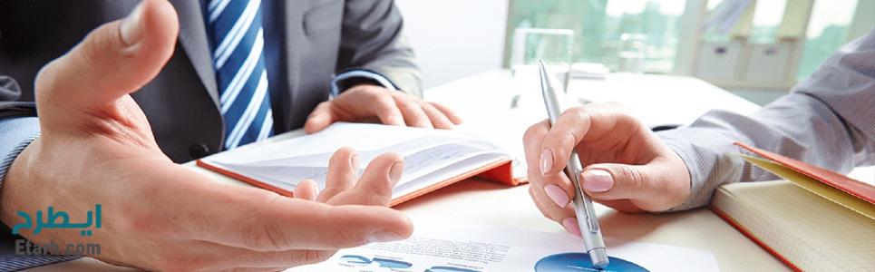 مراحل ثبت شرکت و اخذ مجوز برای شرکتهای بهداشتی و مواد غذایی