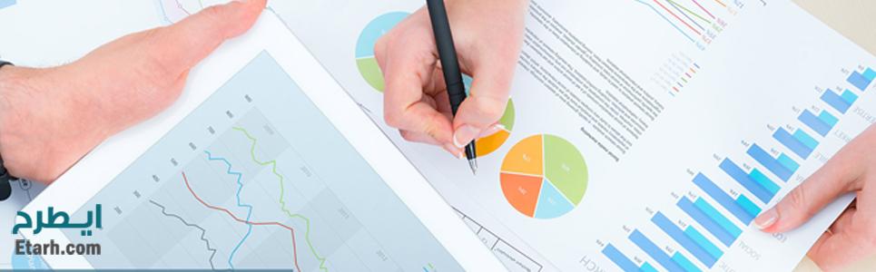 اهمیت حضور مشاور در فرآیند سرمایه گذاری