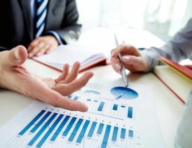 تیم تهیه کننده طرح های توجیهی فنی اقتصادی
