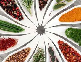 مقررات و ضوابط اخذ مجوز بستهبندی وتولید فرآوردههای گیاهی