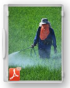 طرح توجیهی تیپ تولید مواد موثره سموم دفع آفات نباتی