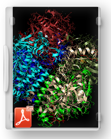 طرح توجیهی تیپ تولید آنزیم های صنعتی پکتیناز ، لیپاز ، سلولاز ، آمیلاز و کیموزین میکروبی