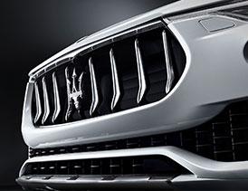 فرآیند تولید جلو پنجره خودرو