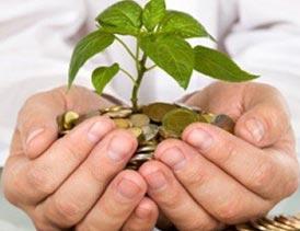 لیزینگ تجهیزات کشاورزی