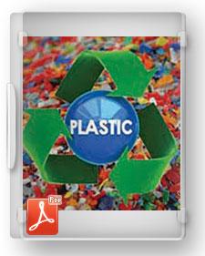 طرح توجیهی تیپ بازیابی ضایعات پلاستیکی