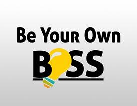 50 ایده کسب و کار برای کارآفرینان خلاق