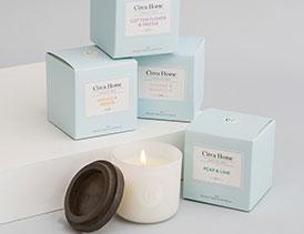 طرح تولید انواع شمع (6)