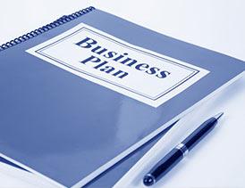 معرفی-بخش-های-اصلی-یک-طرح-کسب-و-کار-(بیزینس-پلان)