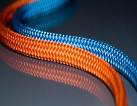 طرح تولید طنابهای پلیمری صنعتی و دریانوردی (5)