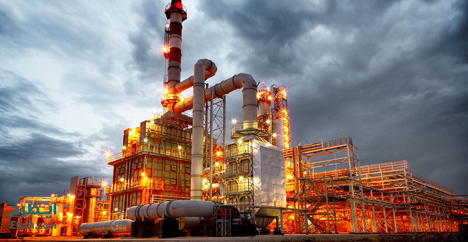 مطالعات امکانسنجی پروژه های نفتی و پتروشیمی