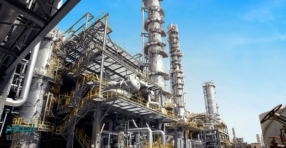 مطالعات-امکان-سنجی-پروژه-های-نفتی-و-پتروشیمی