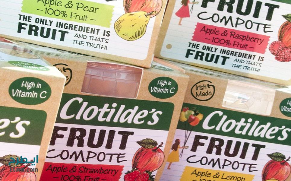 طرح-تولید-کمپوت-میوه-3