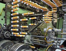 خط تولید تیوب آلومینیوم