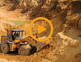 استخراج عناصر کمیاب خاکی از پسماندهای صنعتی