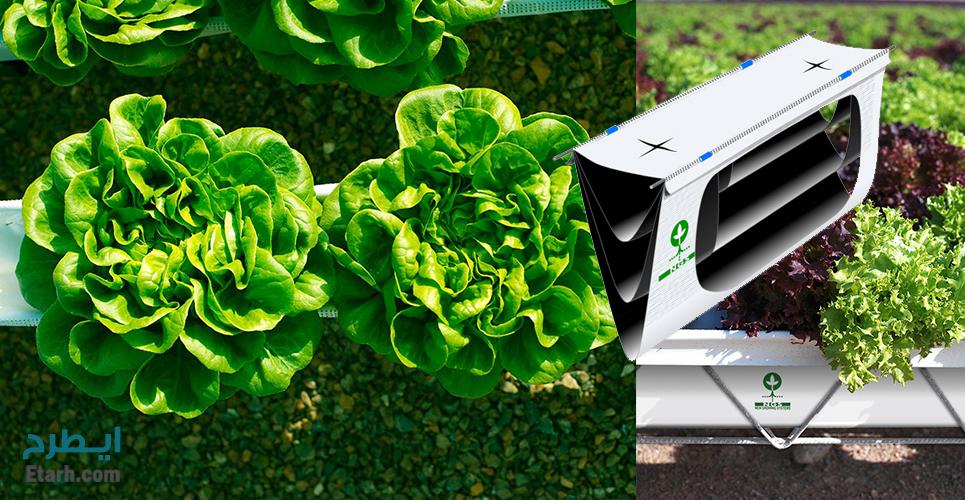 طرح-احداث-گلخانه