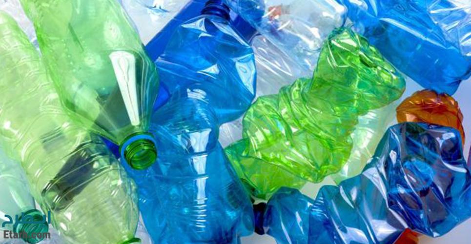 طرح احداث واحد بازیافت پت