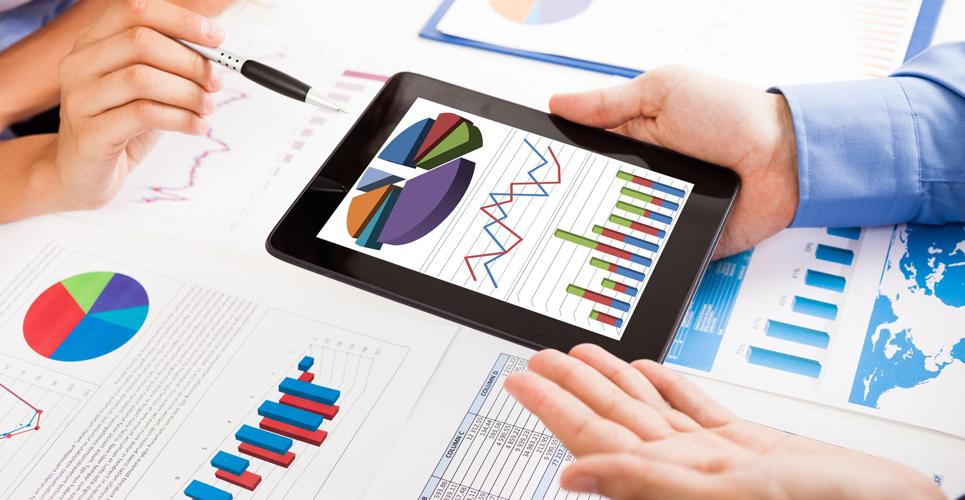عوامل سرمایه گذاری ثابت در طرح توجیهی