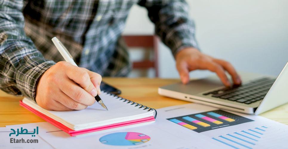 عوامل سرمایه گذاری ثابت در طرح توجیهی: (Fixed investment elements of projects)