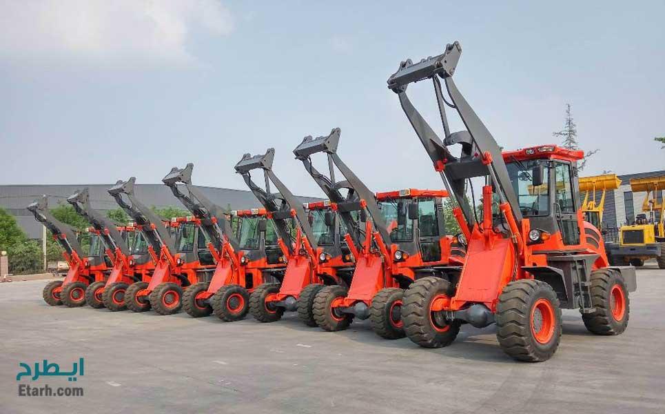 تولید خودروی سنگین و سبک BMT بدون گیربکس و دیفرانسیل