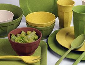 خط-تولید-ظروف-یکبار-مصرف-گیاهی-3
