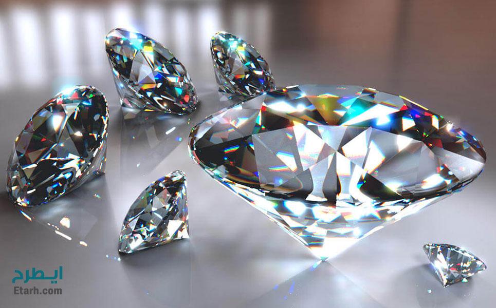 طرح استخراج و فرآوری انواع سنگ طبیعی