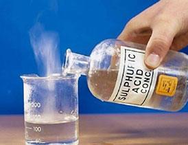 خط-تولید-اسید-سولفوریک-4