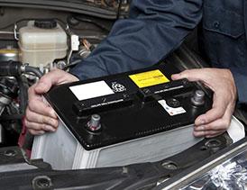 خط-تولید-باتری-خودرو-3