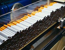 خط-تولید-سیگار-10