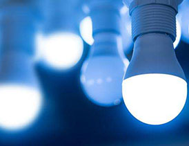 خط-تولید-لامپ-LED-3