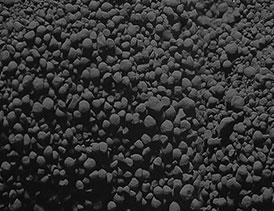 طرح-تولید-دوده-صنعتی-(کربن-بلک)-4