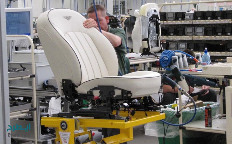 طرح-تولید-فوم-صندلی-خودرو-(-فوم-پلی-یورتان-)-1