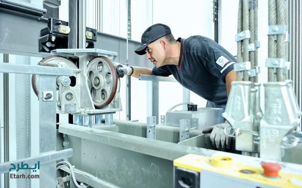 طرح-تولید-موتورهای-گیرلس-در-صنعت-آسانسور-2