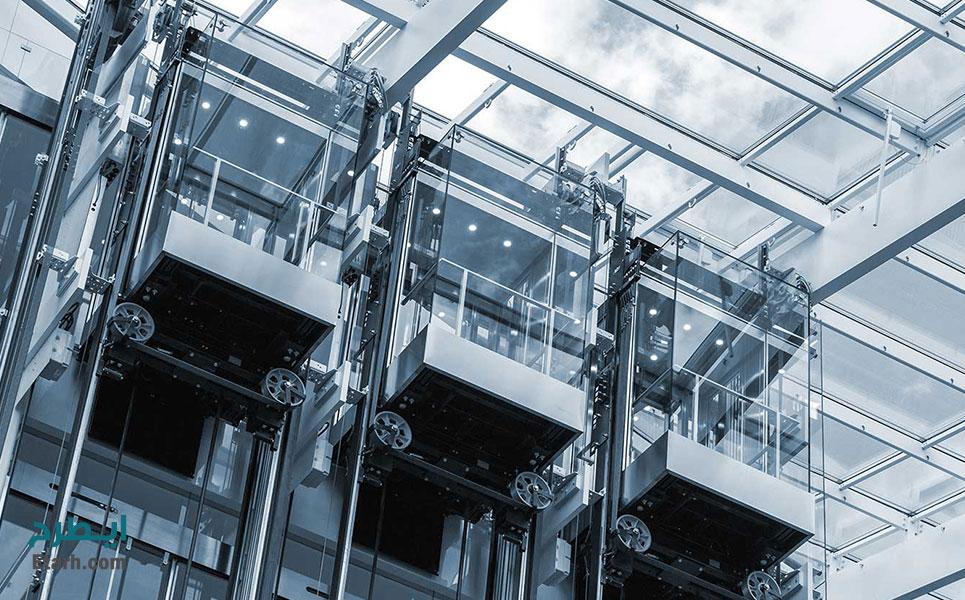 طرح-تولید-موتورهای-گیرلس-در-صنعت-آسانسور-3