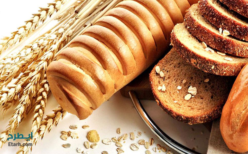 طرح-تولید-نان-نیمه-پخته-1