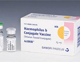 طرح-تولید-واکسن-کونژوگه-هموفیلوس-آنفلوانزا-4-تیپ-b