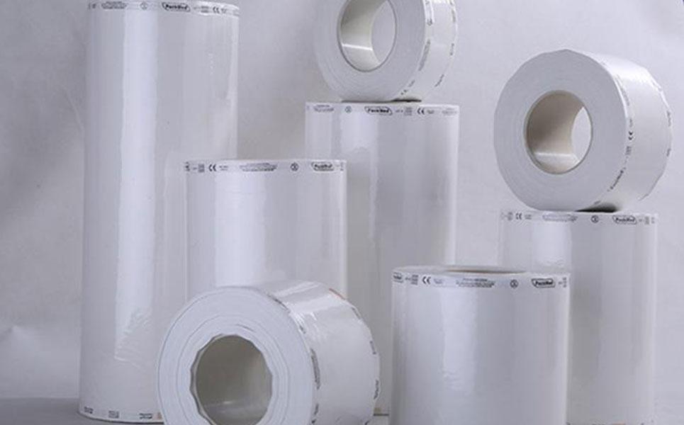 طرح-تولید-کاغذ-بسته-بندی-استریل-3