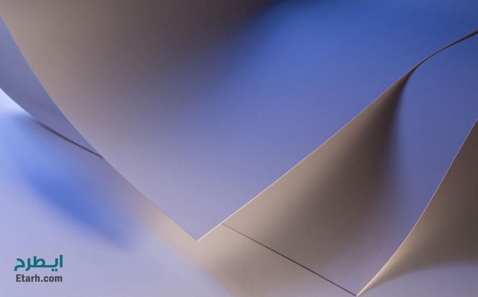 طرح-تولید-کاغذ-مصنوعی-5