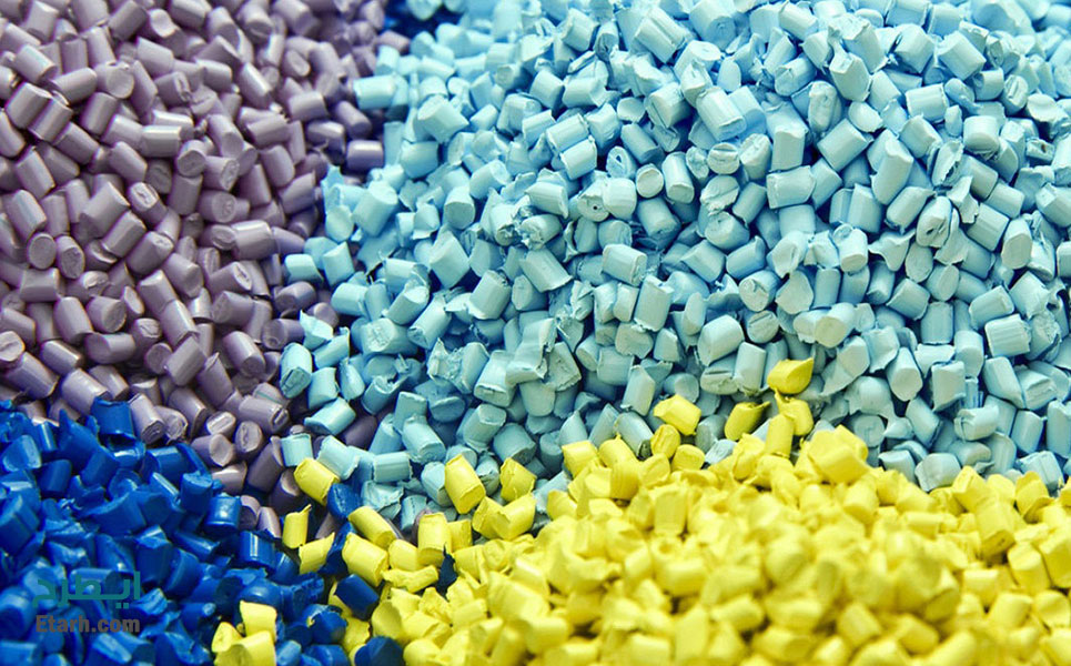 طرح-احداث-واحد-تولید-اکریلونیتریل-3