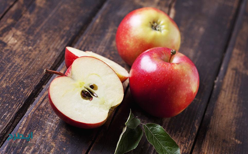 طرح-تولید-باغ-ارگانیک-سیب-3